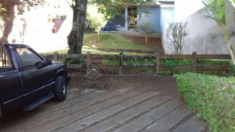 Comprar Terreno / Terreno em Jandira apenas R$ 250.000,00 - Foto 6