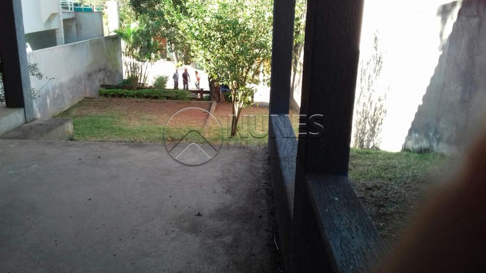 Comprar Terreno / Terreno em Jandira apenas R$ 250.000,00 - Foto 9
