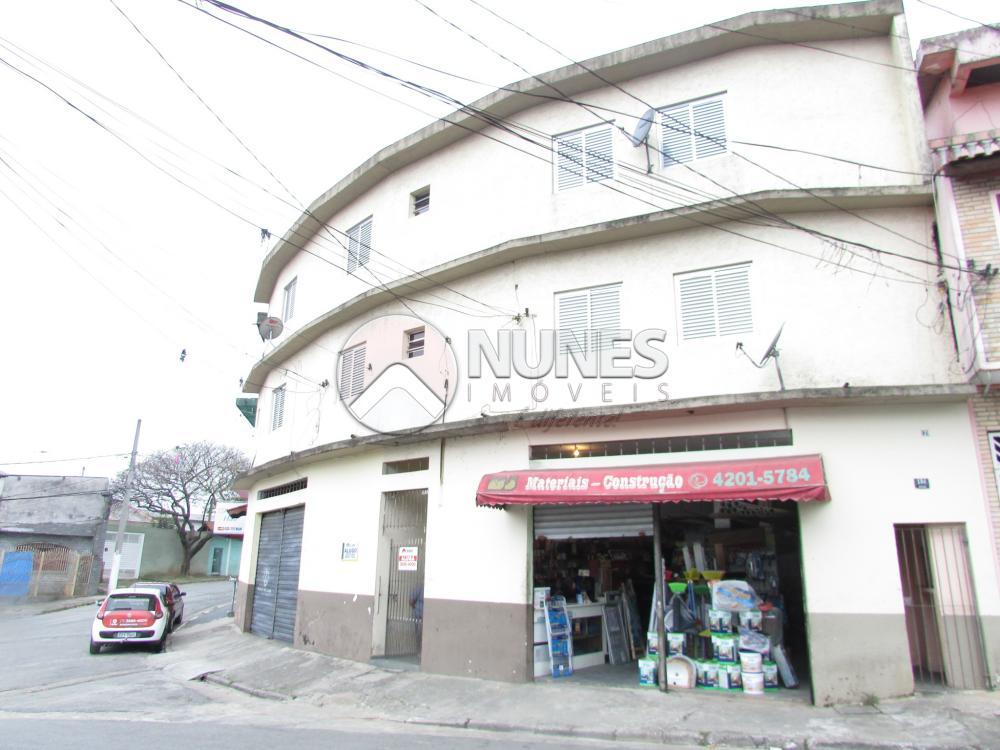 Alugar Casa / Assobradada em Barueri apenas R$ 1.100,00 - Foto 2