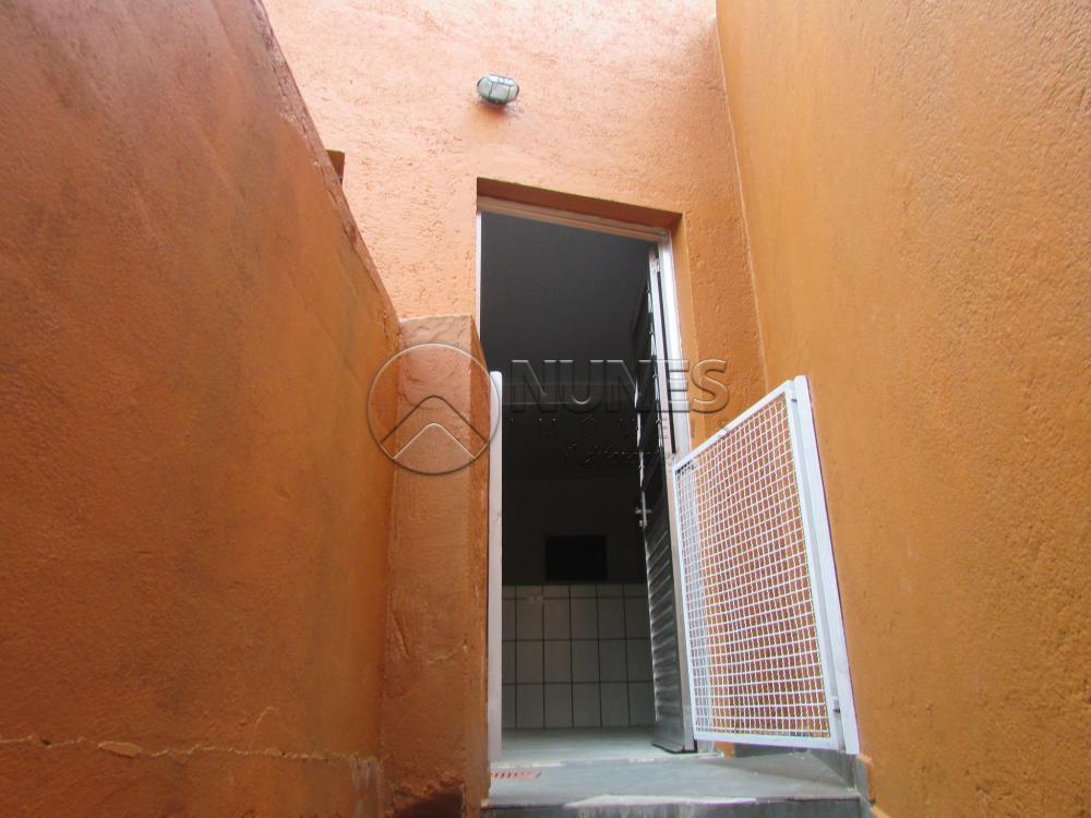 Alugar Casa / Assobradada em Barueri apenas R$ 1.100,00 - Foto 3