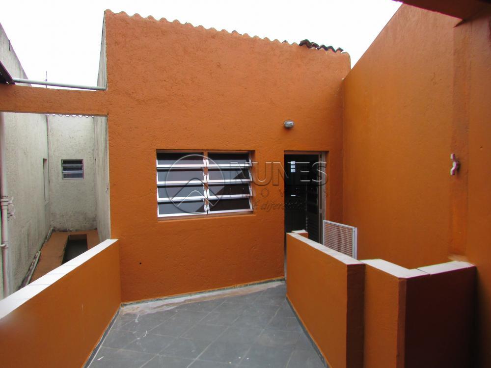 Alugar Casa / Assobradada em Barueri apenas R$ 1.100,00 - Foto 4