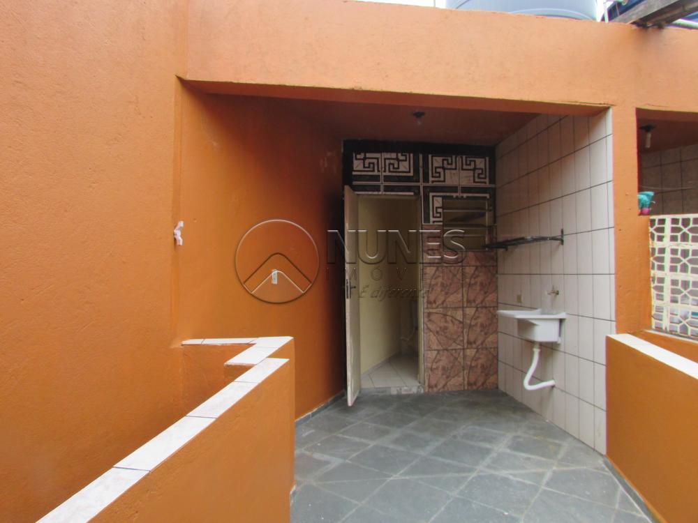 Alugar Casa / Assobradada em Barueri apenas R$ 1.100,00 - Foto 5