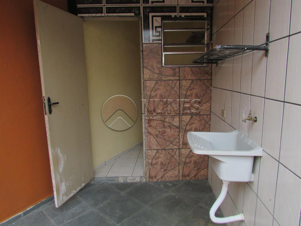 Alugar Casa / Assobradada em Barueri apenas R$ 1.100,00 - Foto 6