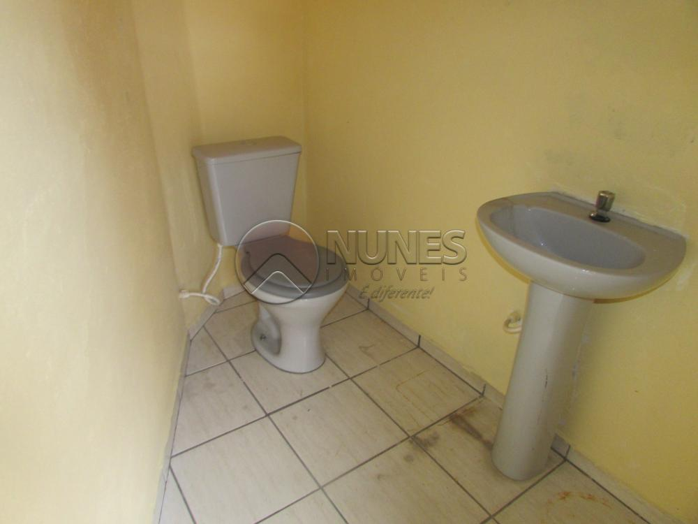Alugar Casa / Assobradada em Barueri apenas R$ 1.100,00 - Foto 7