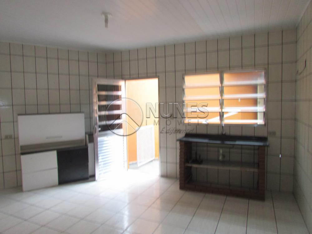 Alugar Casa / Assobradada em Barueri apenas R$ 1.100,00 - Foto 8