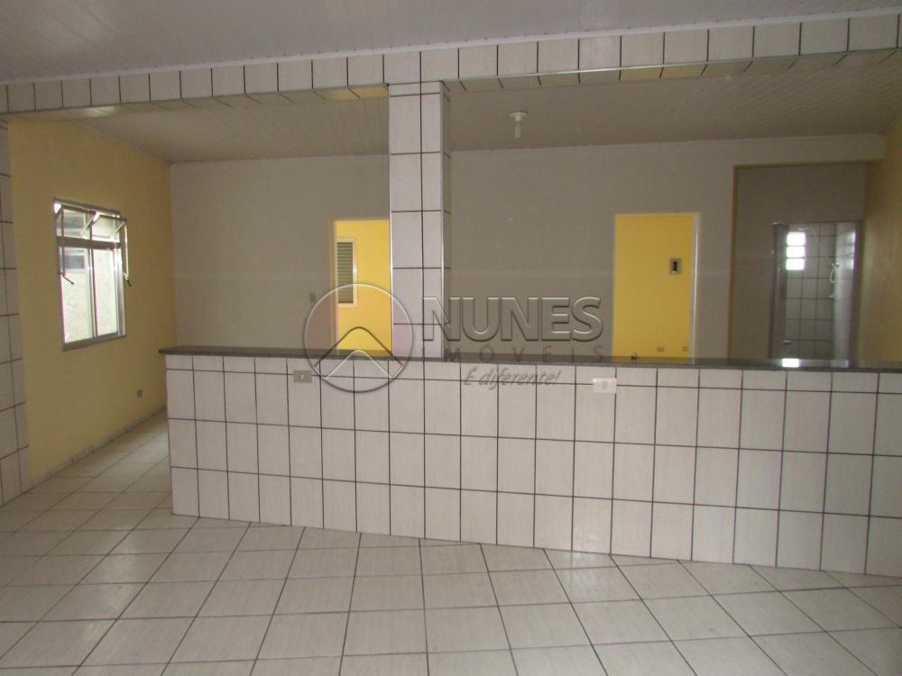 Alugar Casa / Assobradada em Barueri apenas R$ 1.100,00 - Foto 11