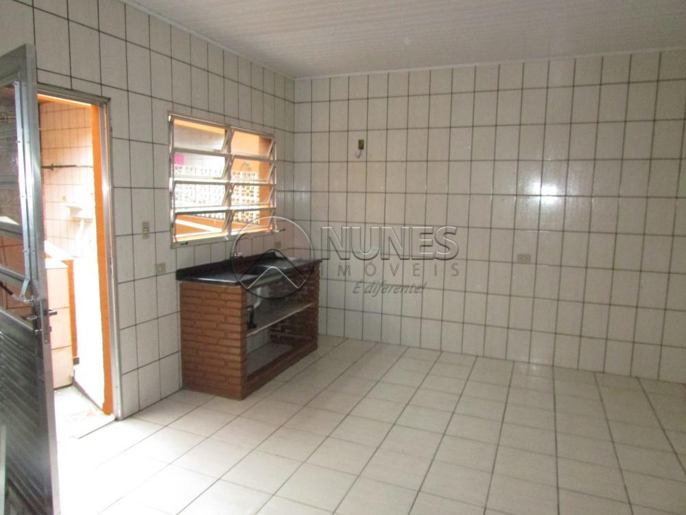 Alugar Casa / Assobradada em Barueri apenas R$ 1.100,00 - Foto 9