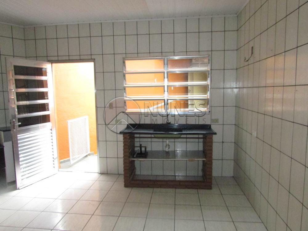 Alugar Casa / Assobradada em Barueri apenas R$ 1.100,00 - Foto 10