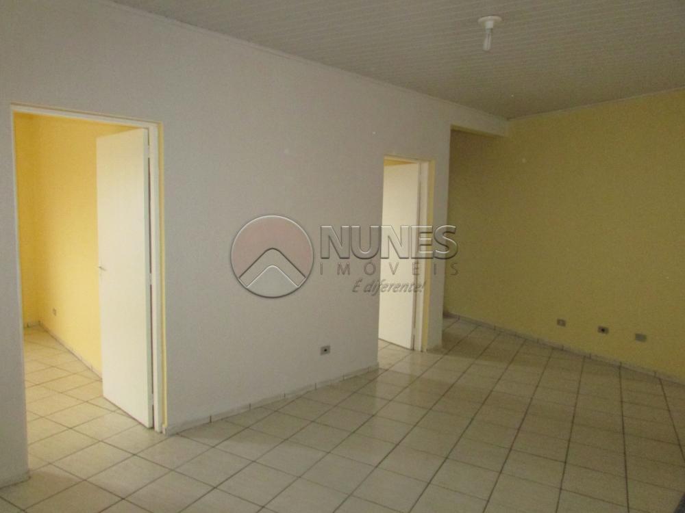 Alugar Casa / Assobradada em Barueri apenas R$ 1.100,00 - Foto 12