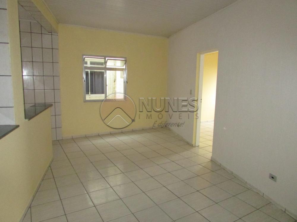 Alugar Casa / Assobradada em Barueri apenas R$ 1.100,00 - Foto 13