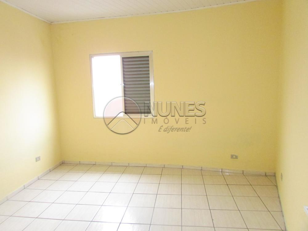 Alugar Casa / Assobradada em Barueri apenas R$ 1.100,00 - Foto 14