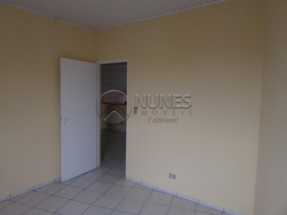 Alugar Casa / Assobradada em Barueri apenas R$ 1.100,00 - Foto 15