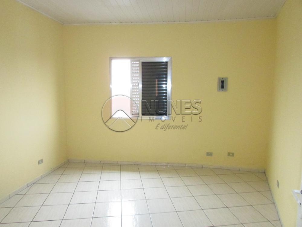 Alugar Casa / Assobradada em Barueri apenas R$ 1.100,00 - Foto 16
