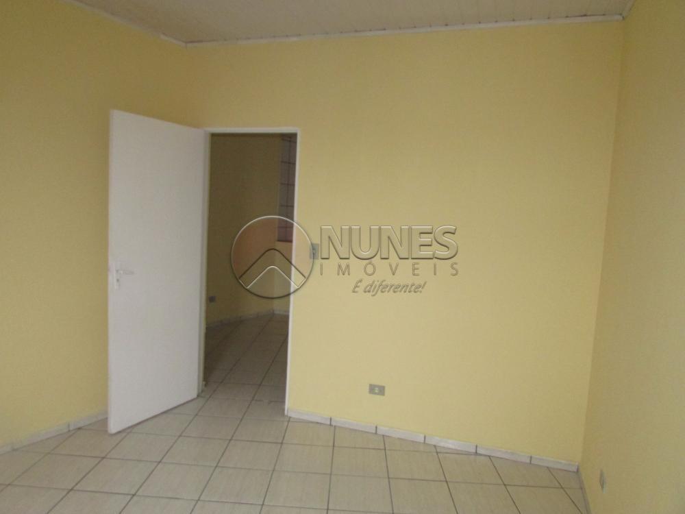 Alugar Casa / Assobradada em Barueri apenas R$ 1.100,00 - Foto 17