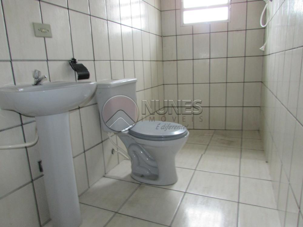 Alugar Casa / Assobradada em Barueri apenas R$ 1.100,00 - Foto 18
