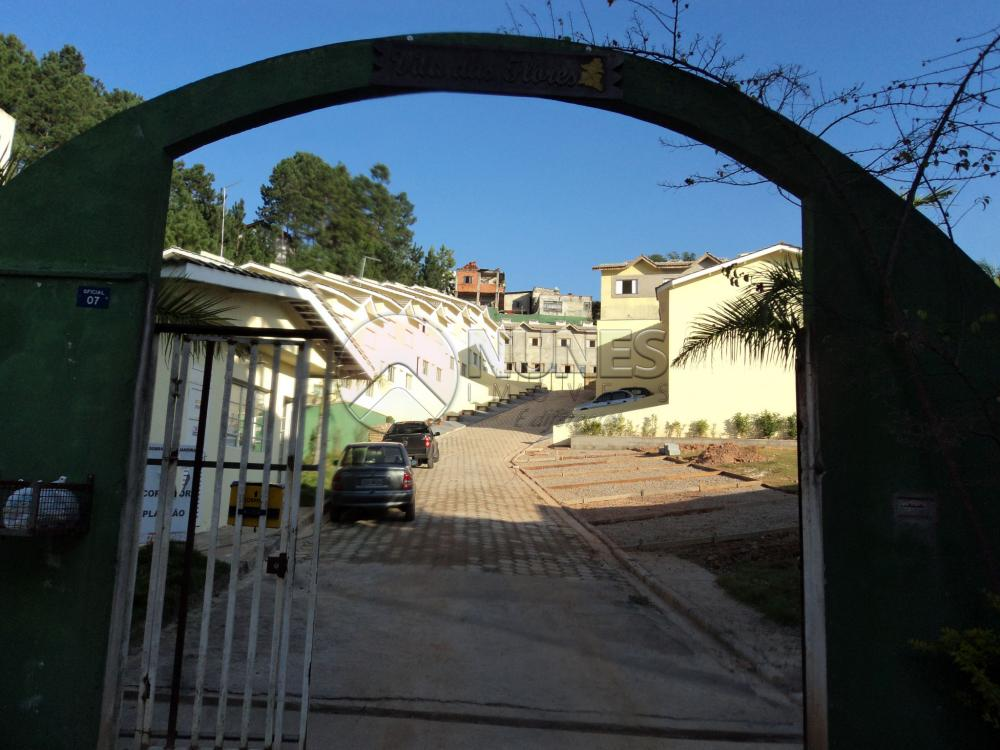 Comprar Casa / Cond.fechado em Jandira R$ 220.000,00 - Foto 1