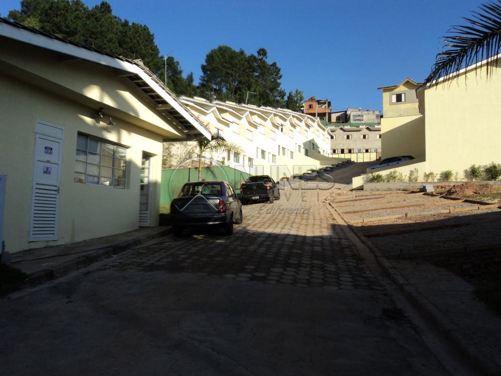 Comprar Casa / Cond.fechado em Jandira R$ 220.000,00 - Foto 3