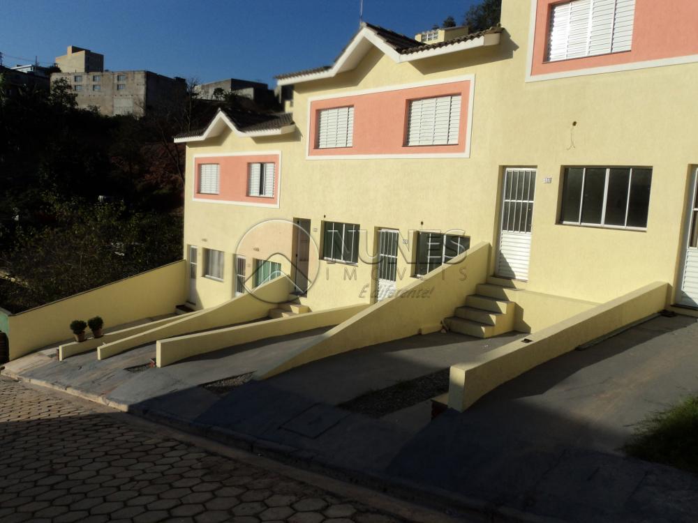Comprar Casa / Cond.fechado em Jandira R$ 220.000,00 - Foto 4