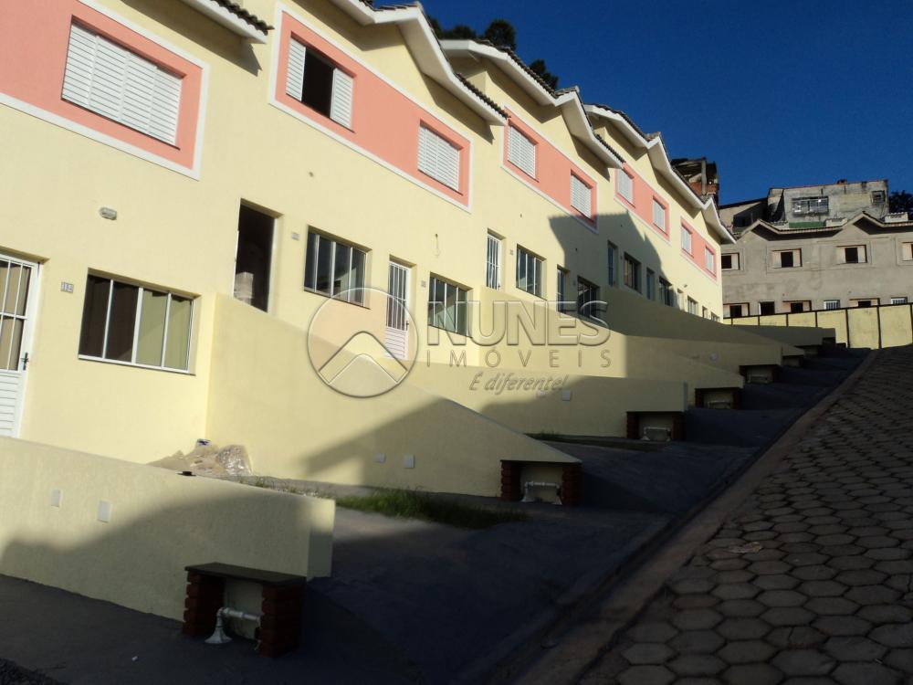 Comprar Casa / Cond.fechado em Jandira R$ 220.000,00 - Foto 5