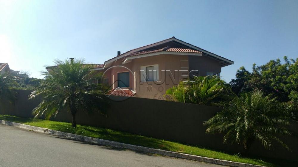 Alugar Casa / Cond.fechado em Jandira. apenas R$ 880.000,00