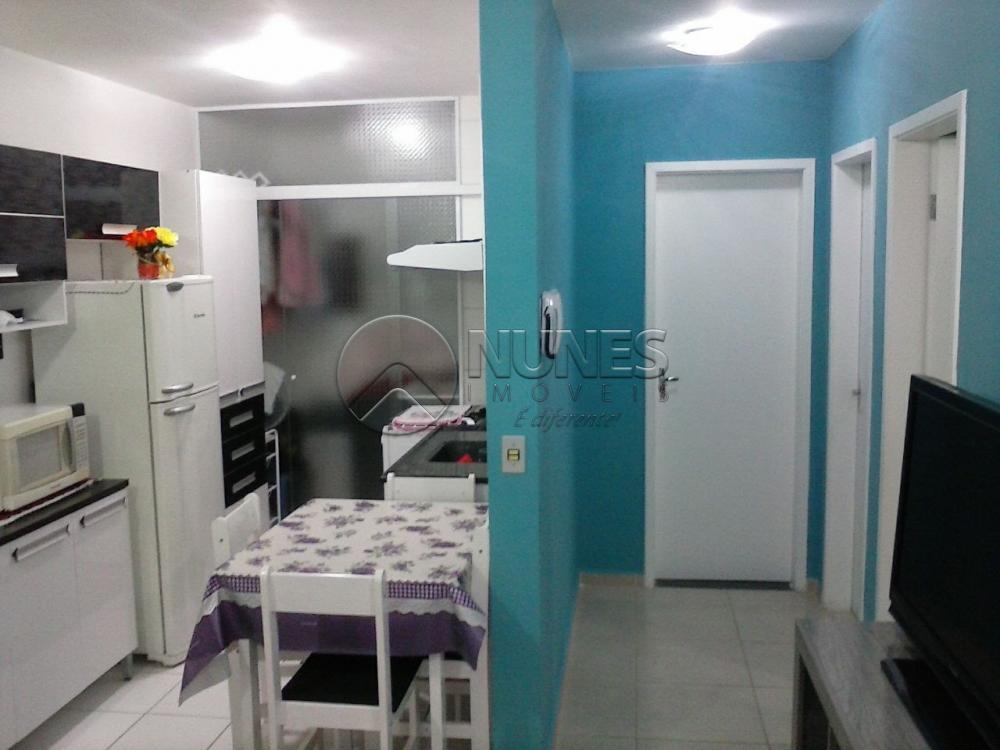 Comprar Apartamento / Padrão em Osasco apenas R$ 140.000,00 - Foto 1