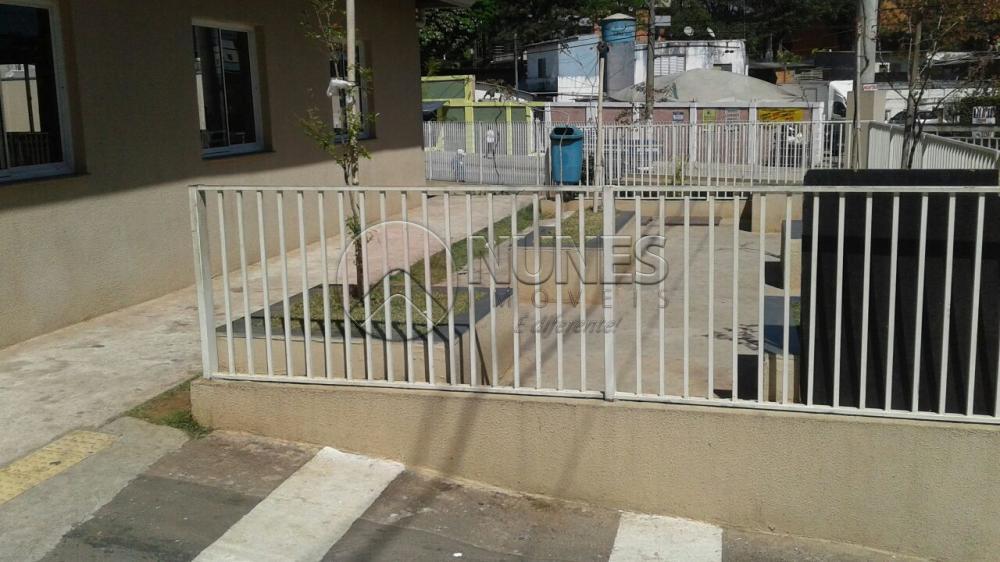 Comprar Apartamento / Padrão em Osasco apenas R$ 140.000,00 - Foto 10