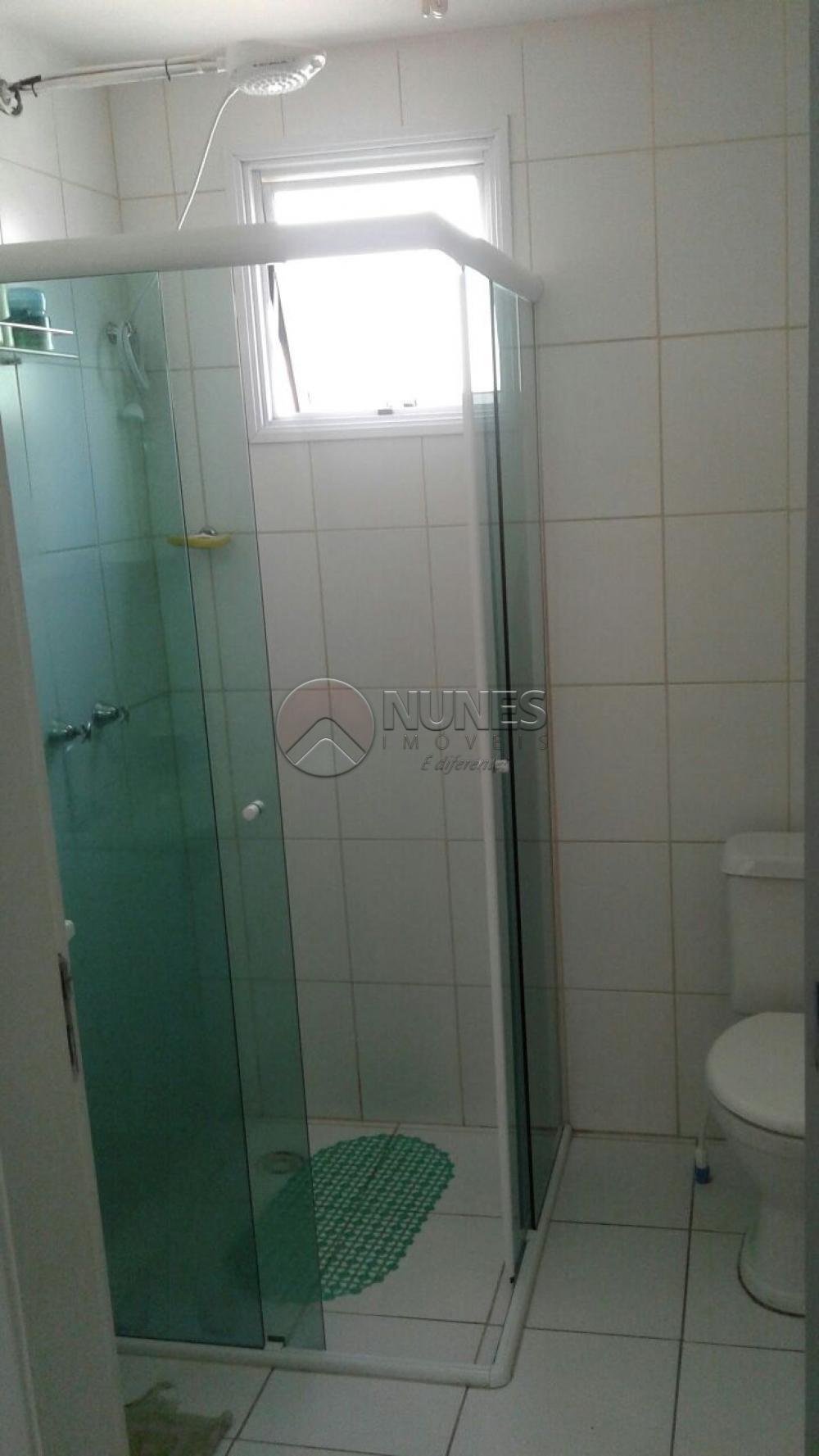 Comprar Apartamento / Padrão em Osasco apenas R$ 140.000,00 - Foto 5