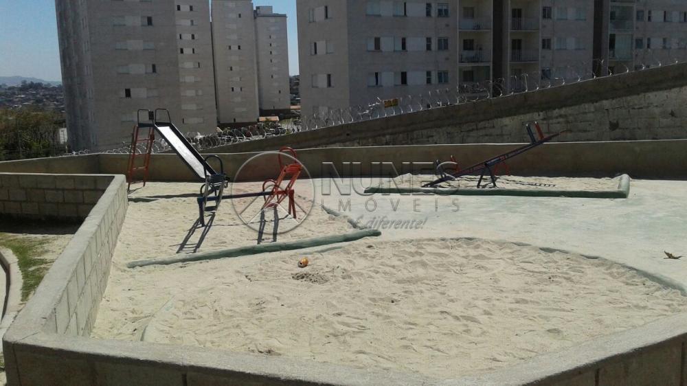 Comprar Apartamento / Padrão em Osasco apenas R$ 140.000,00 - Foto 13