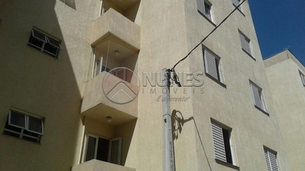 Comprar Apartamento / Padrão em Osasco apenas R$ 140.000,00 - Foto 15