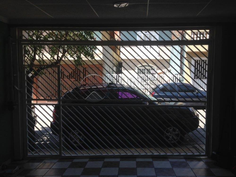 Comprar Casa / Cond.fechado em Osasco apenas R$ 350.000,00 - Foto 2