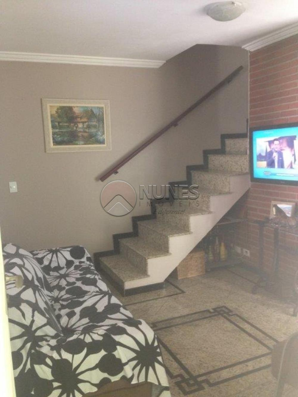 Comprar Casa / Cond.fechado em Osasco apenas R$ 350.000,00 - Foto 5