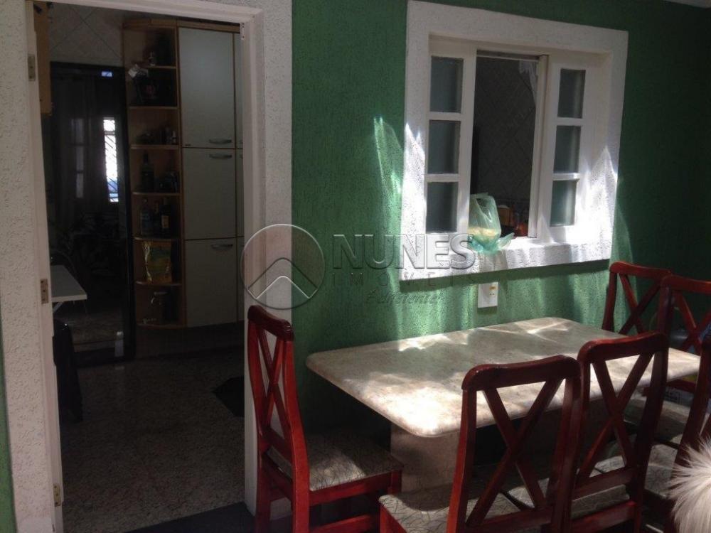 Comprar Casa / Cond.fechado em Osasco apenas R$ 350.000,00 - Foto 10