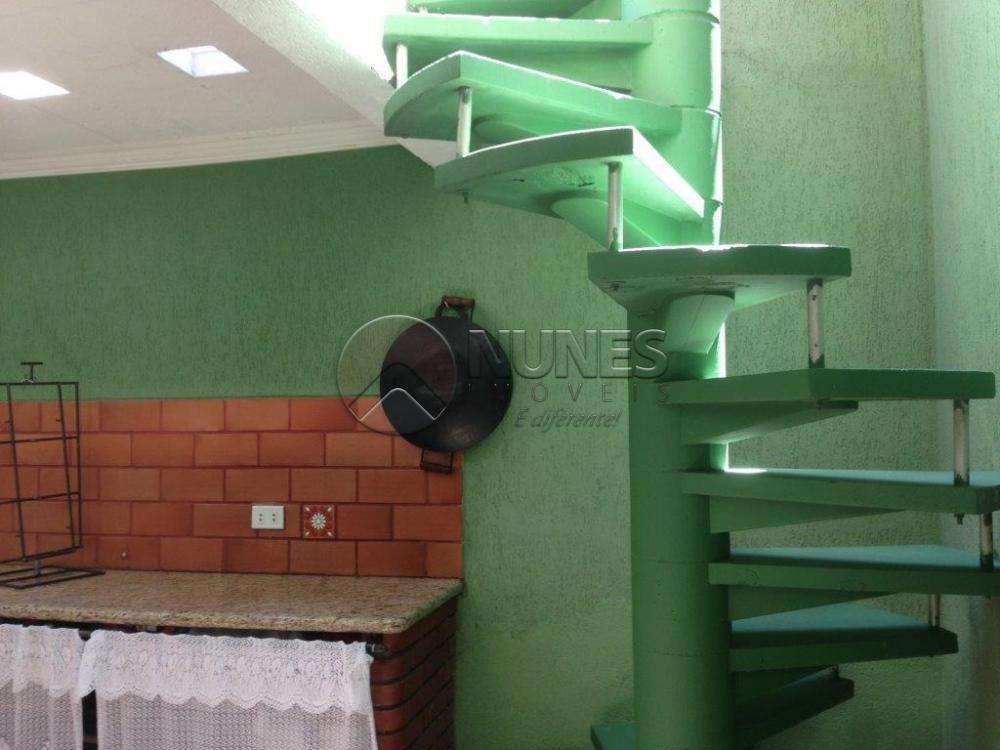 Comprar Casa / Cond.fechado em Osasco apenas R$ 350.000,00 - Foto 8