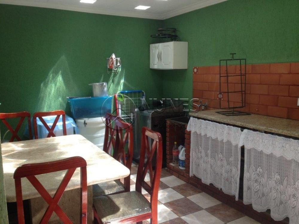 Comprar Casa / Cond.fechado em Osasco apenas R$ 350.000,00 - Foto 9