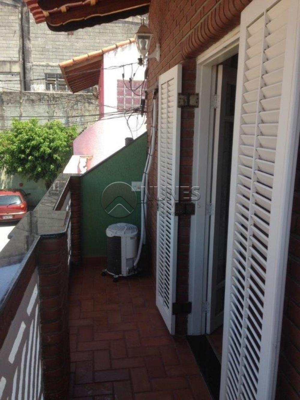 Comprar Casa / Cond.fechado em Osasco apenas R$ 350.000,00 - Foto 22
