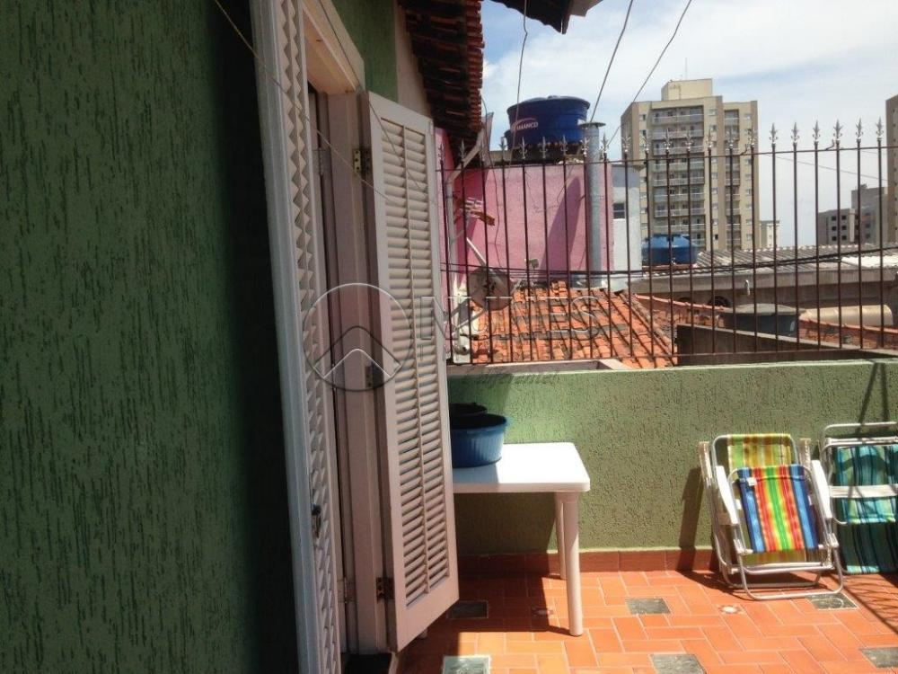 Comprar Casa / Cond.fechado em Osasco apenas R$ 350.000,00 - Foto 23