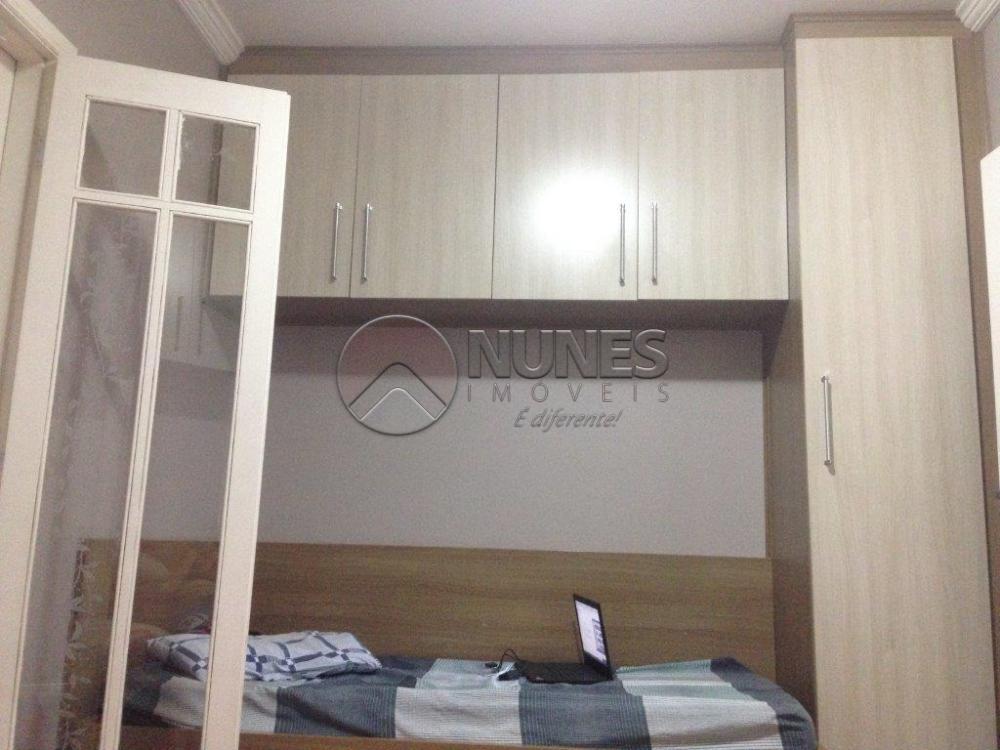 Comprar Casa / Cond.fechado em Osasco apenas R$ 350.000,00 - Foto 19