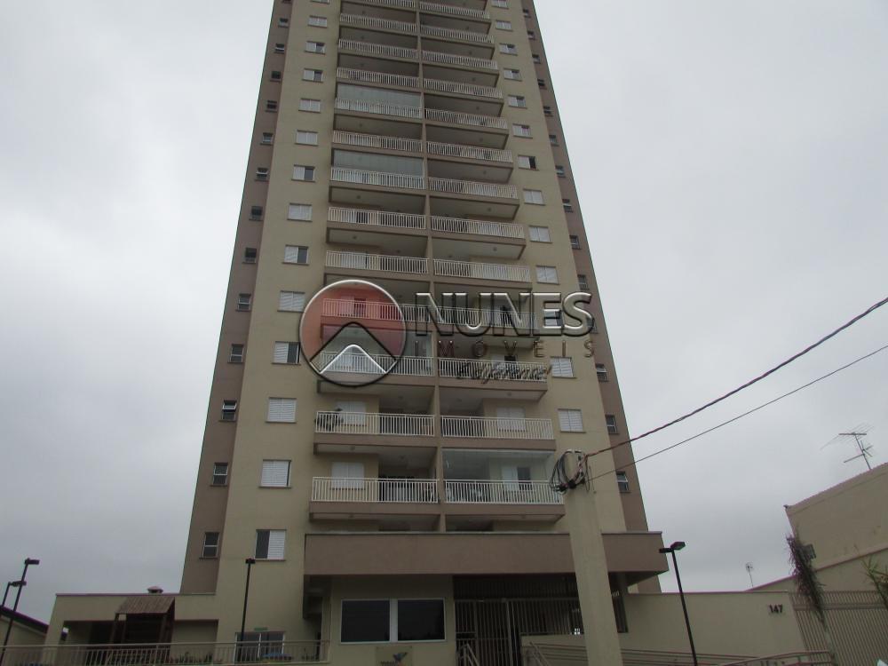 Alugar Apartamento / Apartamento em Osasco. apenas R$ 1.800,00