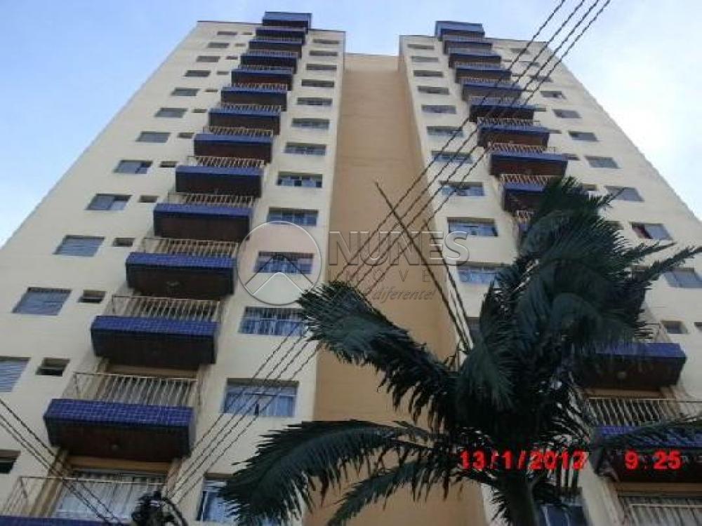 Alugar Apartamento / Apartamento em Osasco. apenas R$ 288.000,00