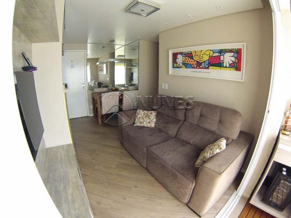 Comprar Apartamento / Padrão em Osasco apenas R$ 260.000,00 - Foto 1