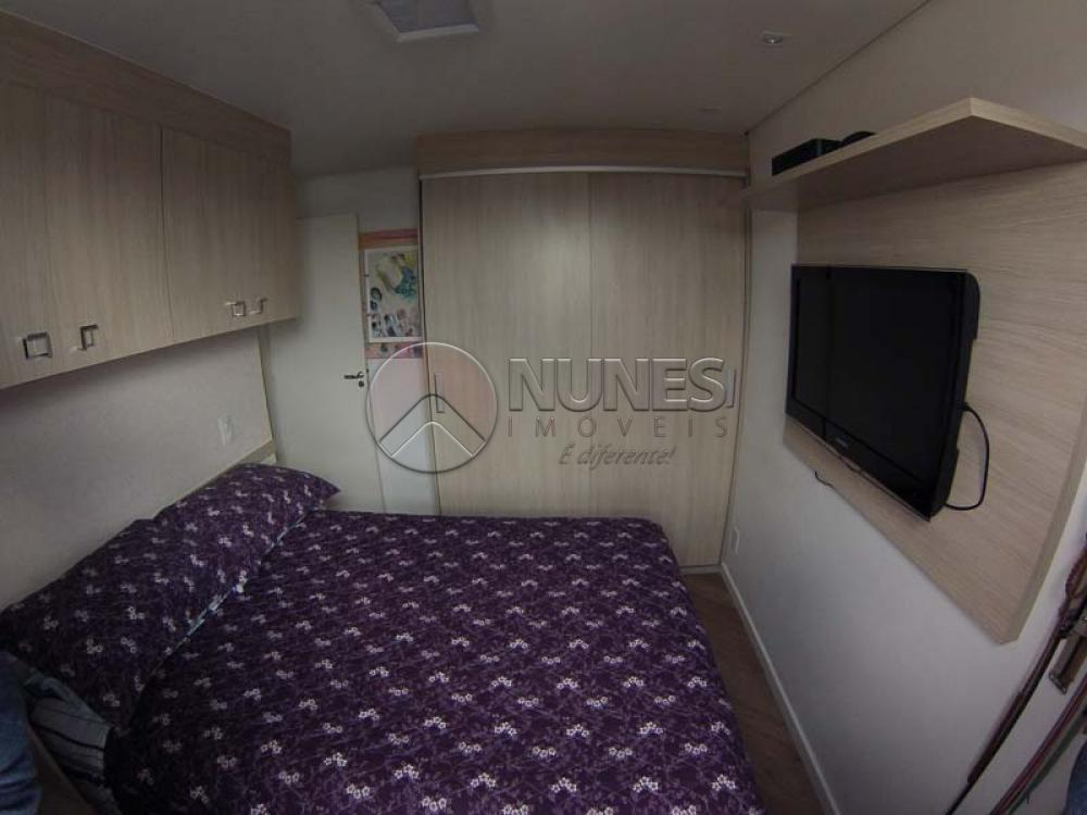 Comprar Apartamento / Padrão em Osasco apenas R$ 260.000,00 - Foto 5
