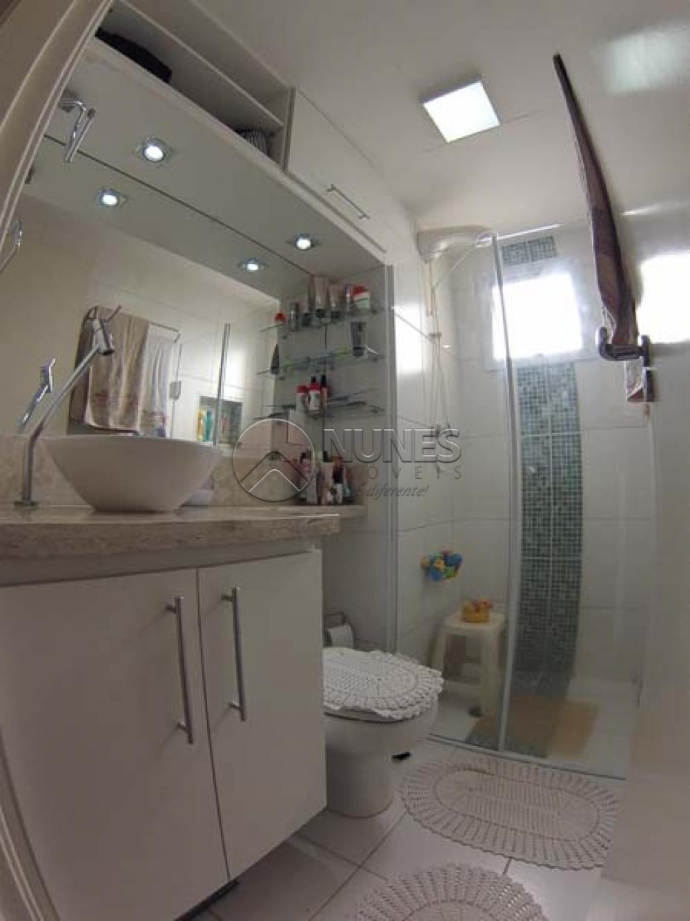 Comprar Apartamento / Padrão em Osasco apenas R$ 260.000,00 - Foto 7