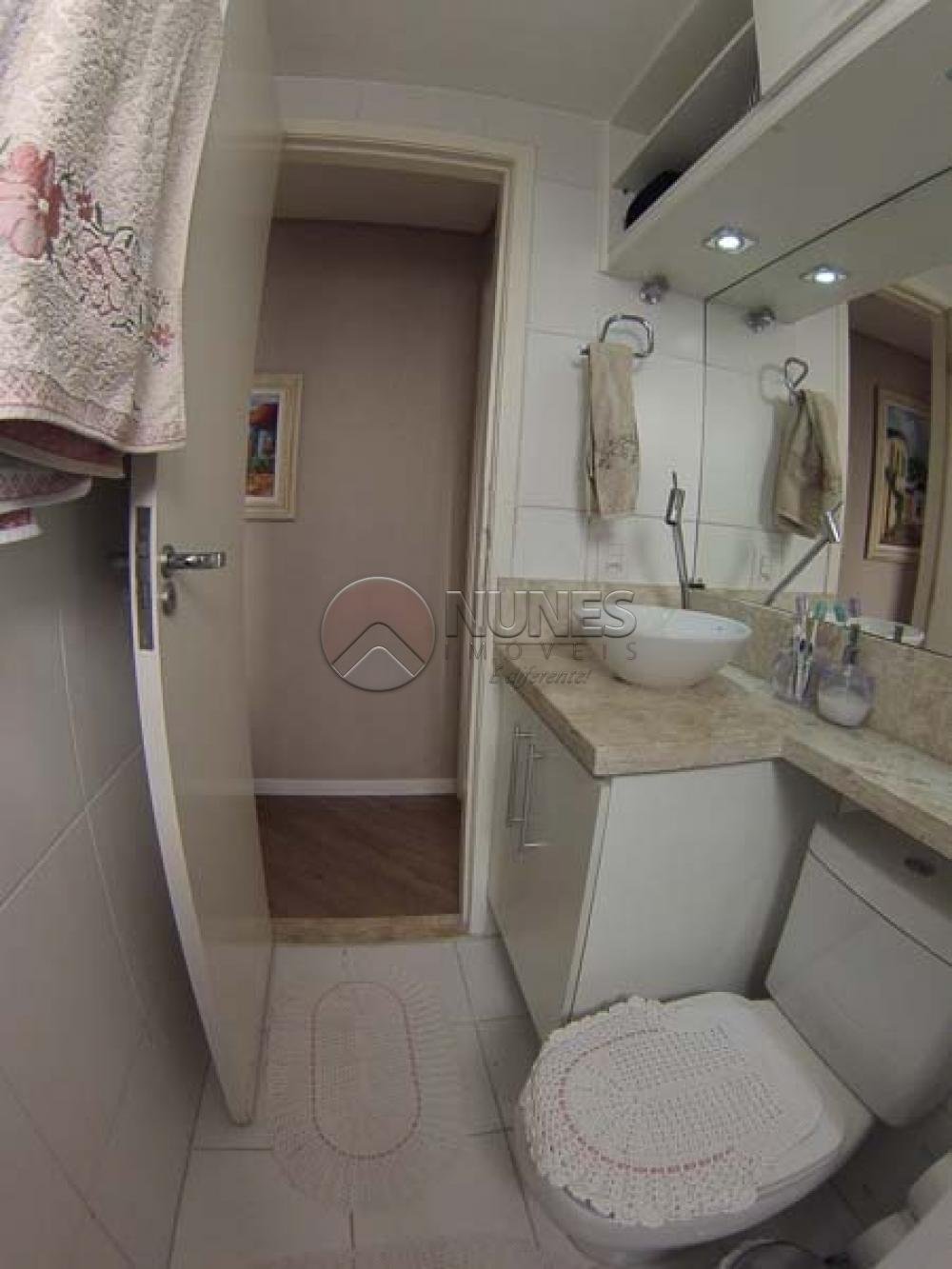 Comprar Apartamento / Padrão em Osasco apenas R$ 260.000,00 - Foto 10