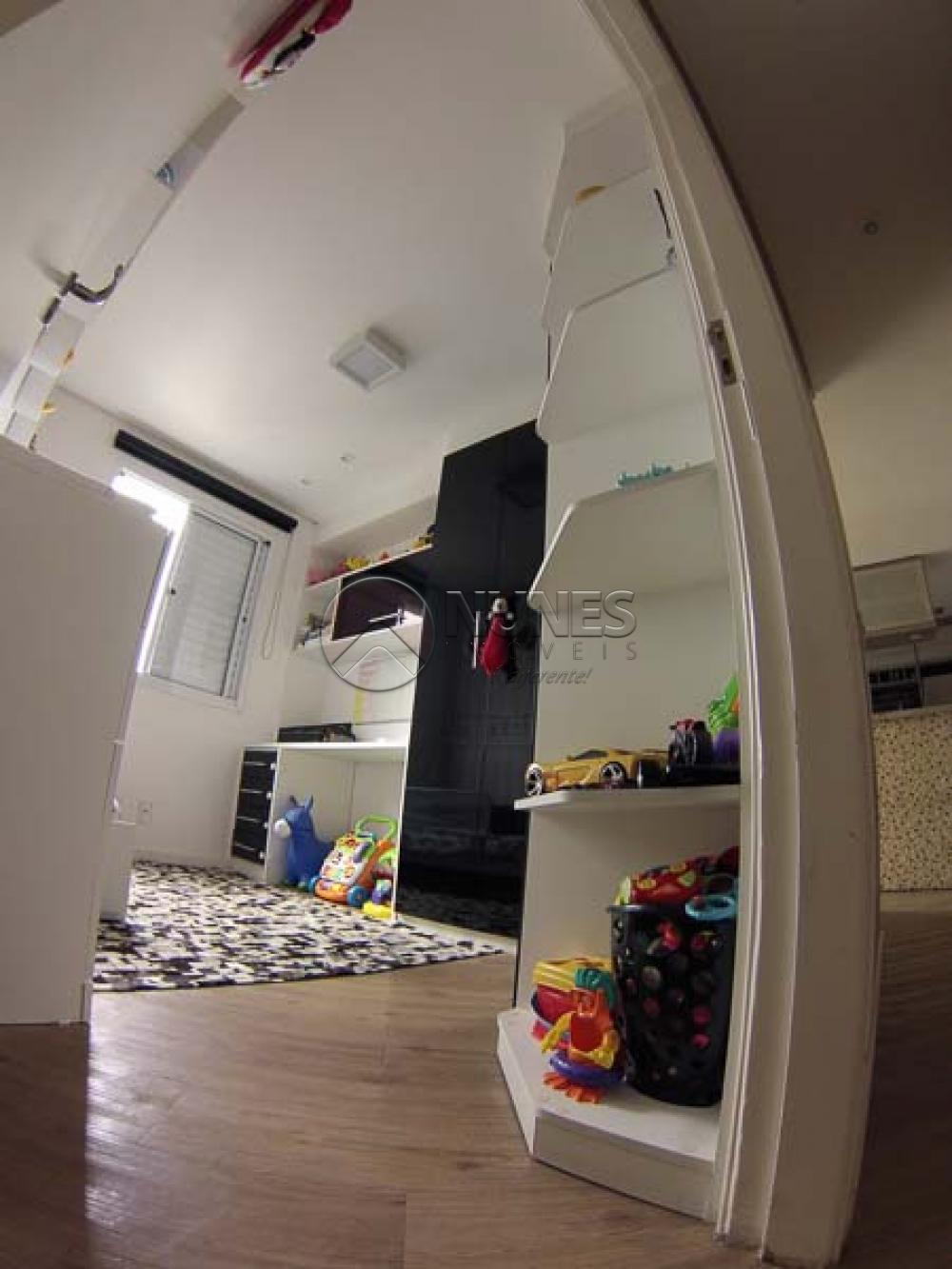 Comprar Apartamento / Padrão em Osasco apenas R$ 260.000,00 - Foto 13