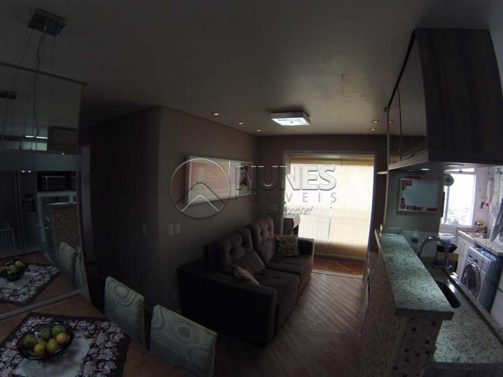 Comprar Apartamento / Padrão em Osasco apenas R$ 260.000,00 - Foto 20
