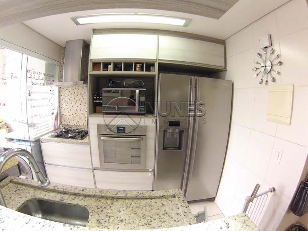 Comprar Apartamento / Padrão em Osasco apenas R$ 260.000,00 - Foto 22