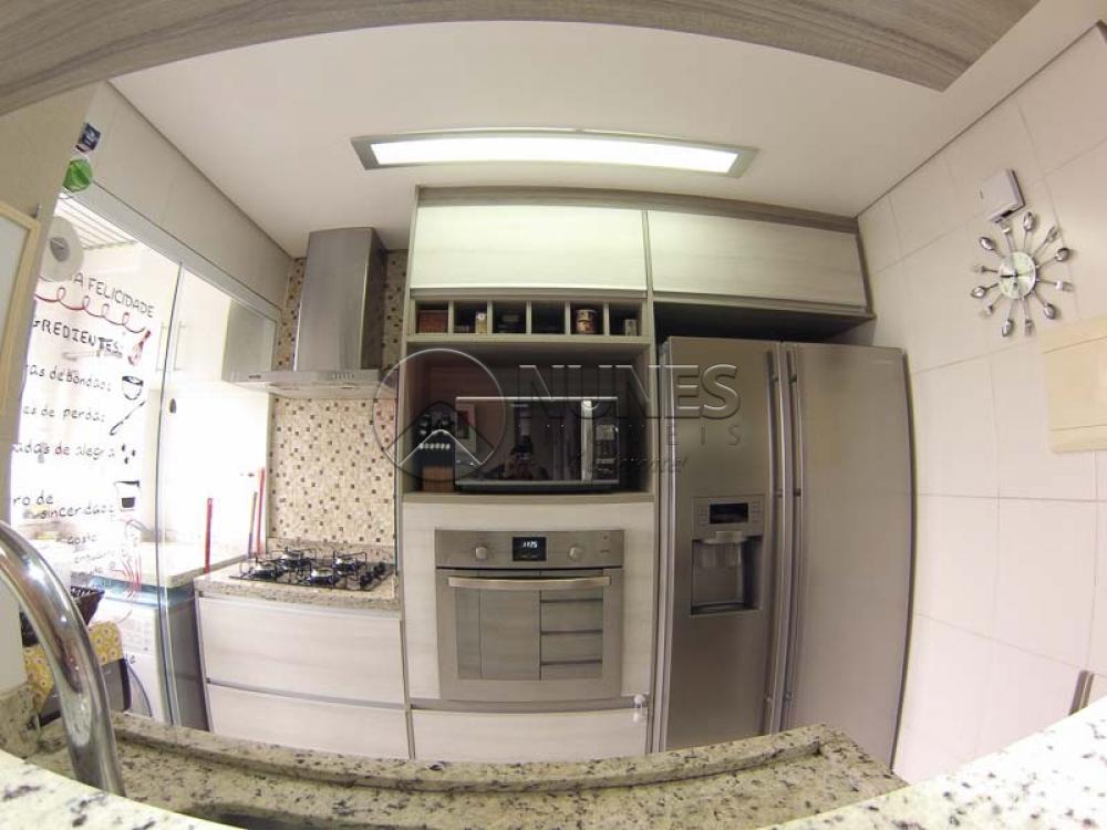 Comprar Apartamento / Padrão em Osasco apenas R$ 260.000,00 - Foto 23
