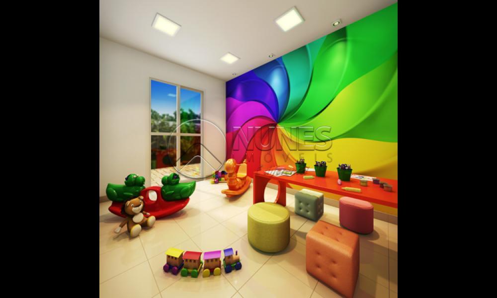 Alugar Apartamento / Apartamento em Osasco. apenas R$ 279.000,00