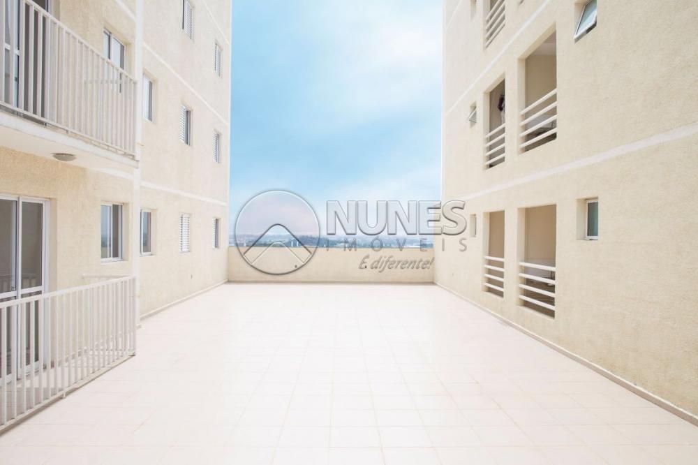 Alugar Apartamento / Padrão em Cotia apenas R$ 800,00 - Foto 3