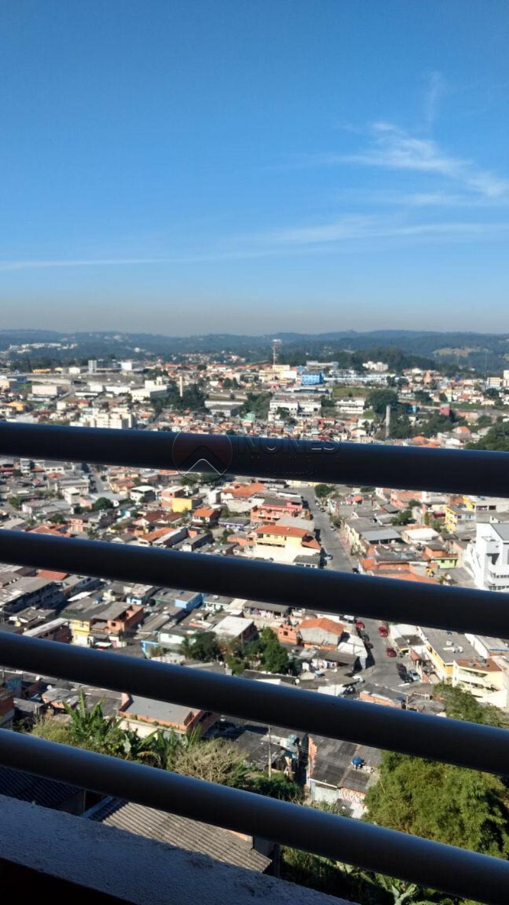 Alugar Apartamento / Padrão em Cotia apenas R$ 800,00 - Foto 9